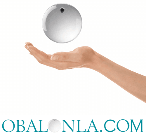 Obalon Gastric Balloon for Weight Loss