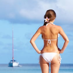 Bariatric Surgery in Los Angeles with Gastric Balloon