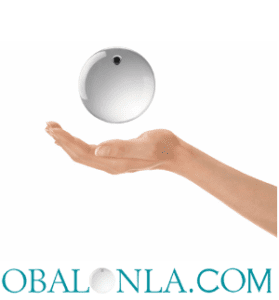 Obalon Gastric Balloon in Los Angeles