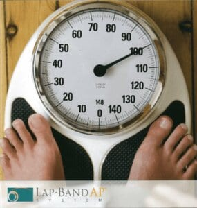 Weight Loss in Los Angeles for those who struggle with obesity