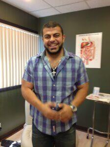 Bariatric Surgery Los Angeles Weight Loss Lap Band Surgery